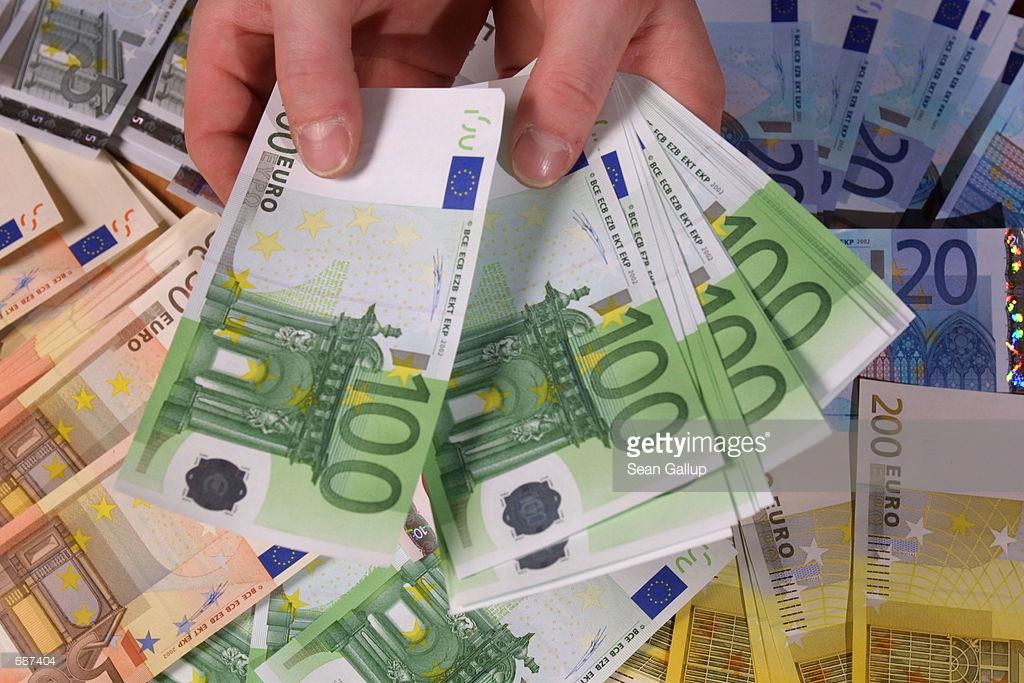 Взять деньги в долг в костанае